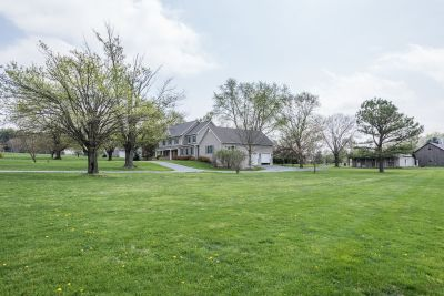 2537 Uniontown Road, Westminster, MD 21158 For Sale