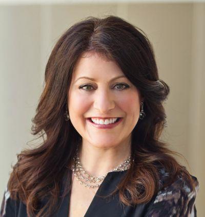 Nicole McAvoy