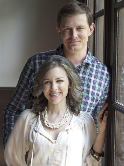 Kevin & Cheryl Bell, REALTORS
