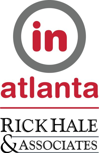 In Atlanta/Rick Hale and Associates