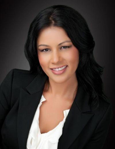 Natalia Escobar