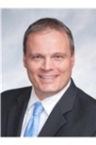 Erik Martin