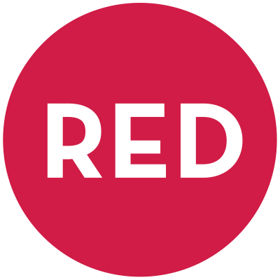 RED Real Estate Group
