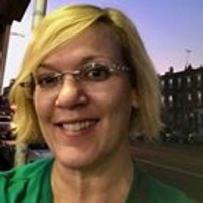 Allyssa Schmitt