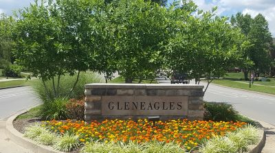 Welcome to Gleneagles