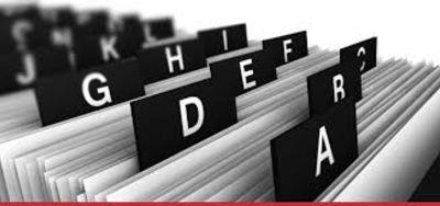 Gleneagles Business Directory