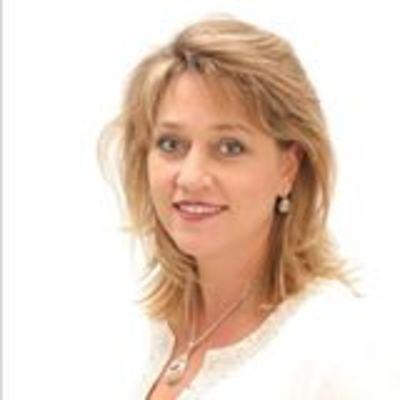 Judy Rodriguez, LREA, GRI, ASP
