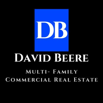 David Beere