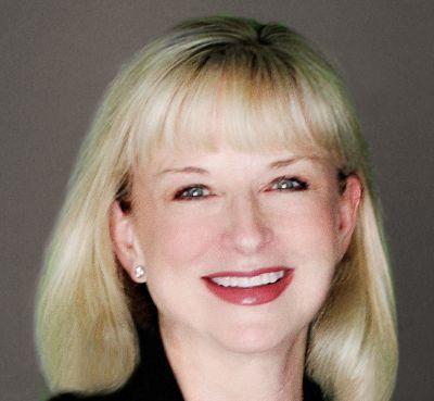 Cindy Sorey MBA, Realtor®, SFR, SRES, CDPE  CalBRE# 01772684