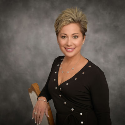 Christine Dash