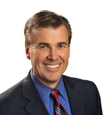 Jeff Ristine