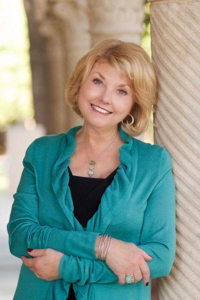 Theresa Hines