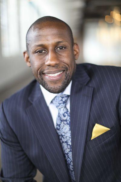 Randy G. Gibbs