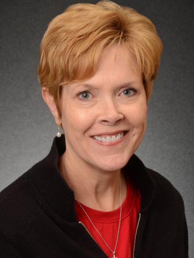 Teresa Bitner
