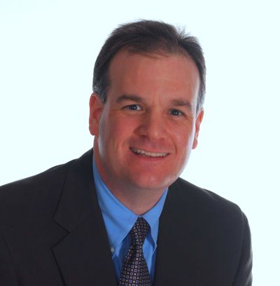 DOUG RYAN; DIRECTOR OF COMMERCIAL SERVICES