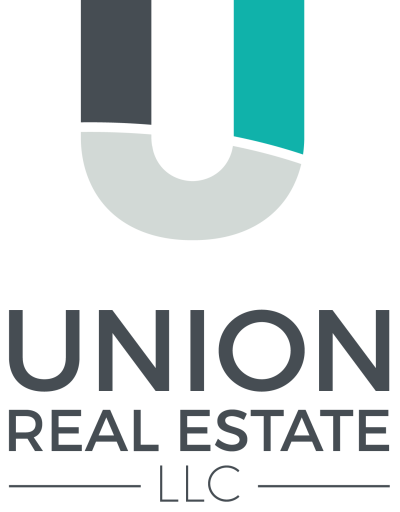 UNION Real Estate, LLC