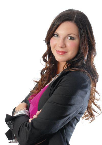 Susan Glenz,   Real Estate Associate Broker