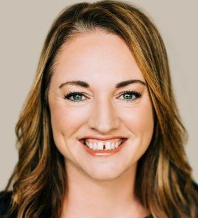 Katie Freeman