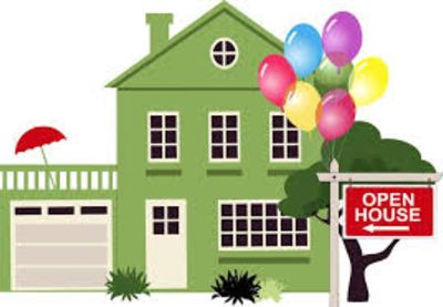Open House Questions Some Buyers Forget to Ask