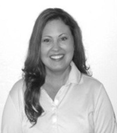 Patricia Gowda, CalBRE #01862595