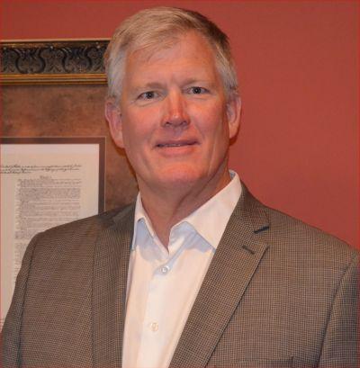 Mark Sullivan, Broker <br> KW Commercial <br> The Sullivan Commercial Group