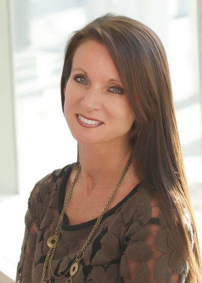Stephanie Liskowitz