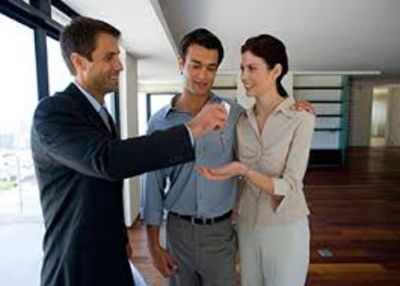 5 Reasons Why You Should Hire a Professional Realtor
