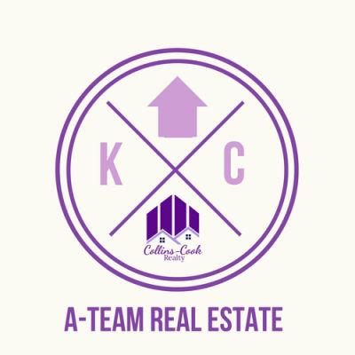 A-Team Real Estate