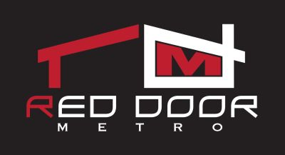 Red Door Metro<br>Your Doorway To Better Living