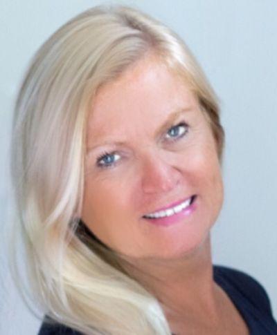 Ann Baker <br> Associate Broker