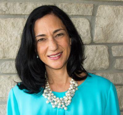 Deborah Brophy