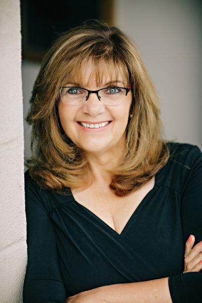 Barbara Carter Associate Broker