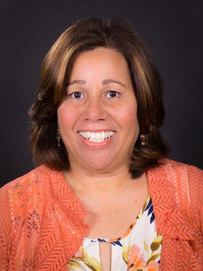 Judy Perez