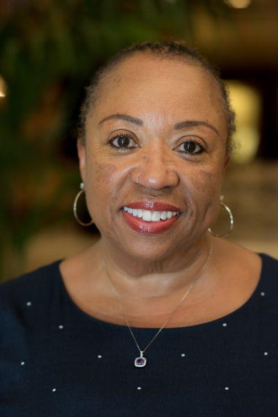 Janice K. Warren, Realtor