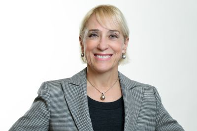 Ellen Rosenbaum