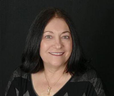 Karen Namesnik