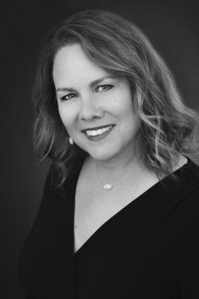 Sheila Ochsner