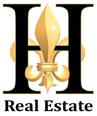 Erik Hansen Real Estate Team