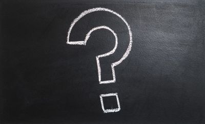 Top Ten Questions to Ask Your Realtor