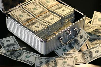 Gaining Financial Freedom