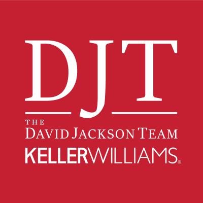 The David Jackson Team