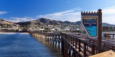Why Ventura, CA is a Great Place to Buy Your Next Home