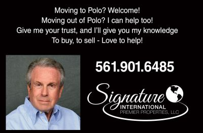 CALL RONNIE THE REALTOR
