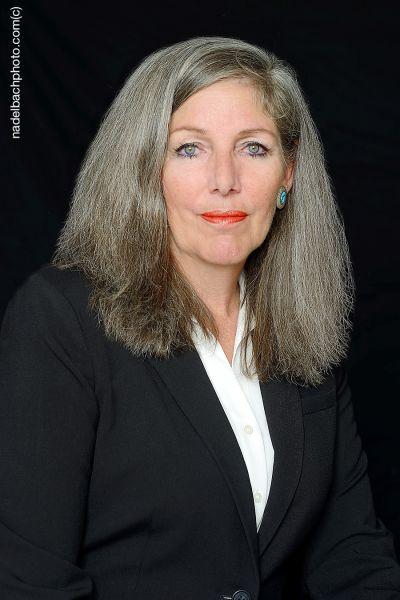 Anna Vanderlaan