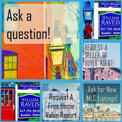 02446-02445-02467 Brookline Real Estate Help Desk Always Open