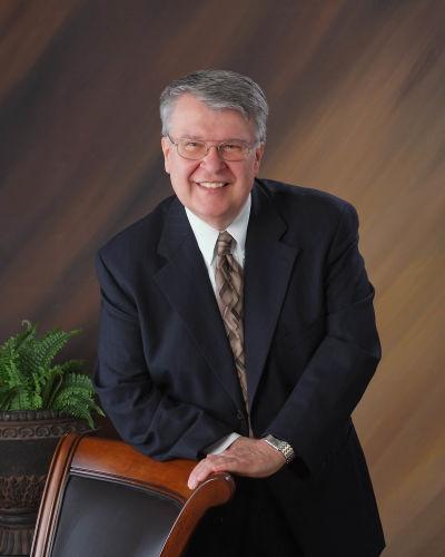 Curt Buchanan
