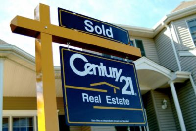 DFW homes sell at one of the fastest rates in U.S.
