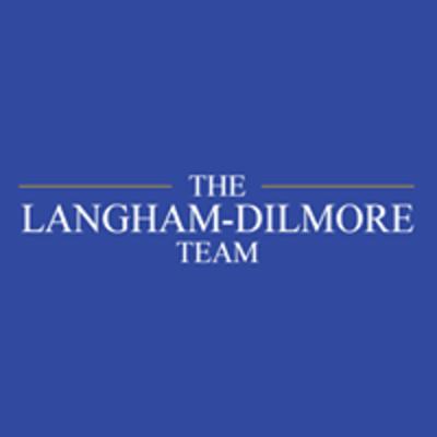 Terry Langham - Katy Dilmore - Jim Dilmore - Realtors