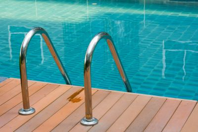 Is A Pool Right For Your Property?
