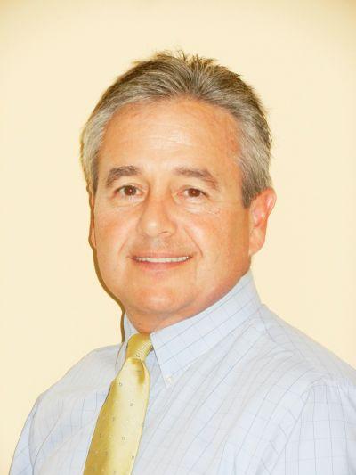 Neil Mellendorf Sr.